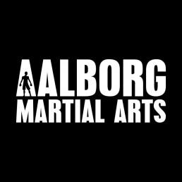 Aalborg Martial Arts