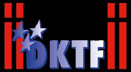 Dansk Kick- og Thaiboxing Forbund - DKTF