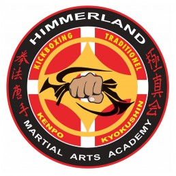 Himmerland Martial Arts Academy