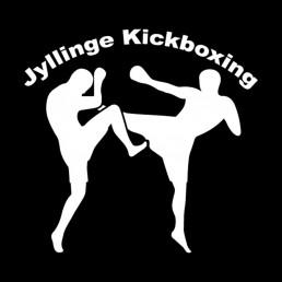 Jyllinge Kickboxing