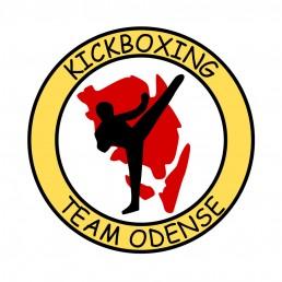 Kickboxing Team Odense