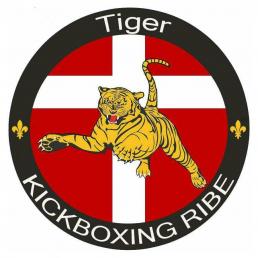 Tiger Kickboxing Ribe