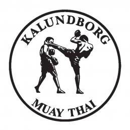 Kalundborg Muay Thai